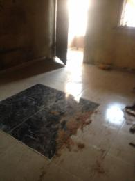 Flat / Apartment for rent off cole street  Lawanson Surulere Lagos