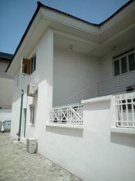 1 bedroom mini flat  Mini flat Flat / Apartment for rent Phase one  Lekki Phase 1 Lekki Lagos