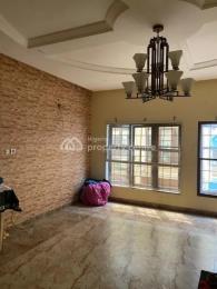 1 bedroom mini flat  Flat / Apartment for rent Konshula Street By Conoil Filling Station, Ikate Elegushi    Lekki Lagos