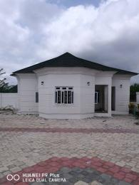 1 bedroom mini flat  Self Contain Flat / Apartment for rent alagbaka Akure Ondo