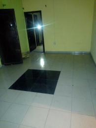 1 bedroom mini flat  Mini flat Flat / Apartment for rent Lawanson aborishade  Lawanson Surulere Lagos