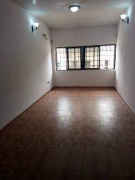 1 bedroom mini flat  Flat / Apartment for rent - Lekki Phase 1 Lekki Lagos
