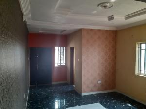 1 bedroom mini flat  Mini flat Flat / Apartment for rent New road Awoyaya Ajah Lagos