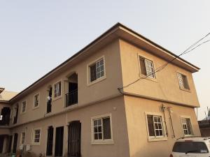 1 bedroom mini flat  Mini flat Flat / Apartment for rent New road Awoyaya Ajah Lagos