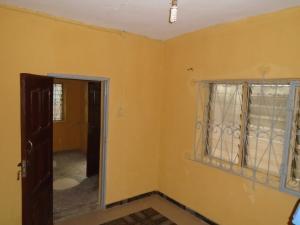 1 bedroom mini flat  Flat / Apartment for rent salvation,off opebi  Opebi Ikeja Lagos