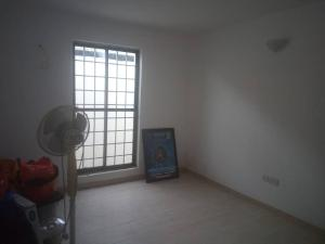1 bedroom mini flat  Flat / Apartment for rent Off Admirathy way lekki Lekki Phase 1 Lekki Lagos