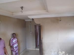 1 bedroom mini flat  Mini flat Flat / Apartment for rent itire road,lawanson Lawanson Surulere Lagos