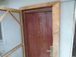 1 bedroom mini flat  Flat / Apartment for rent ibezim,off adelabu,masha,surulere Adelabu Surulere Lagos