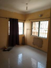 1 bedroom mini flat  Mini flat Flat / Apartment for rent Off alternative route  ONIRU Victoria Island Lagos