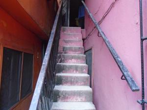 1 bedroom mini flat  Flat / Apartment for rent - Anthony Village Maryland Lagos