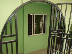 1 bedroom mini flat  Mini flat Flat / Apartment for rent ikeja gra Ikeja GRA Ikeja Lagos