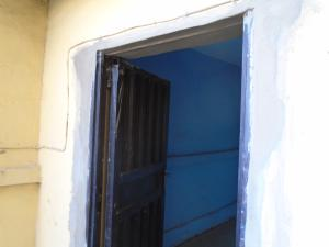 1 bedroom mini flat  Flat / Apartment for rent - Awolowo way Ikeja Lagos - 0