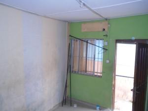 1 bedroom mini flat  Mini flat Flat / Apartment for rent off opebi by salvation Opebi Ikeja Lagos