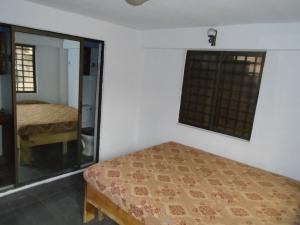 1 bedroom mini flat  Flat / Apartment for rent off opebi  Opebi Ikeja Lagos