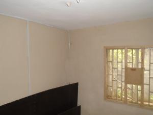 1 bedroom mini flat  Mini flat Flat / Apartment for rent off  Allen Avenue Ikeja Lagos