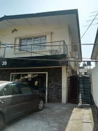 1 bedroom mini flat  Mini flat Flat / Apartment for rent Norma williams Old Ikoyi Ikoyi Lagos