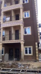 2 bedroom Mini flat Flat / Apartment for rent Mafoluku Oshodi Lagos