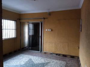 1 bedroom mini flat  Mini flat Flat / Apartment for rent Off Oluwadare Fola Agoro Yaba Lagos