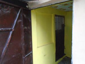 1 bedroom mini flat  Flat / Apartment for rent off adeniran ogunsanya,surulere Adeniran Ogunsanya Surulere Lagos - 0
