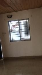 1 bedroom mini flat  Mini flat Flat / Apartment for rent Ilasan Lekki Lagos