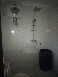 1 bedroom mini flat  Mini flat Flat / Apartment for rent Dutse Phase 2 Abuja