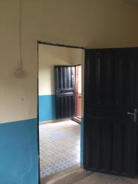 1 bedroom mini flat  Mini flat Flat / Apartment for rent Ogudu Ogudu Lagos