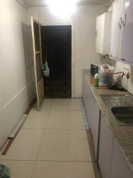 1 bedroom mini flat  Mini flat Flat / Apartment for rent Victoria Island Lagos