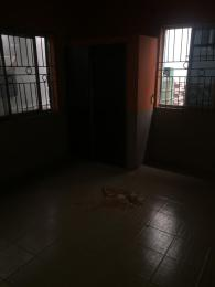 1 bedroom mini flat  Mini flat Flat / Apartment for rent Peace Estate  Soluyi Gbagada Lagos