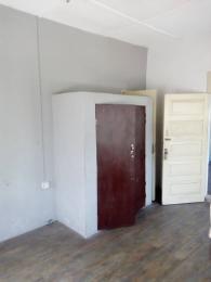 1 bedroom mini flat  Mini flat Flat / Apartment for rent By WAEC Fola Agoro Yaba Lagos