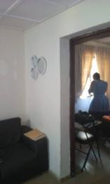 1 bedroom mini flat  Penthouse Flat / Apartment for rent Omole phase 1 Ojodu Lagos