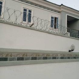 1 bedroom mini flat  Mini flat Flat / Apartment for rent Ogudu GRA Ogudu Lagos
