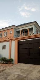 1 bedroom mini flat  Mini flat Flat / Apartment for rent Corona estate Anthony Village Maryland Lagos