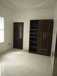 1 bedroom mini flat  Shared Apartment Flat / Apartment for rent idado Idado Lekki Lagos