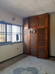 1 bedroom mini flat  Mini flat Flat / Apartment for rent Idado Lekki Lagos