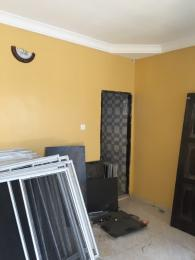 1 bedroom mini flat  Mini flat Flat / Apartment for rent Harmony estate via express Berger Ojodu Lagos