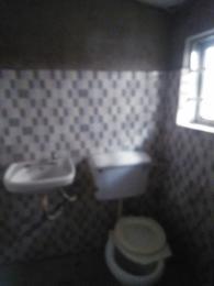 1 bedroom mini flat  Flat / Apartment for rent Adebola street off ogunsonya Adeniran Ogunsanya Surulere Lagos