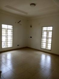 1 bedroom mini flat  Shared Apartment Flat / Apartment for rent Lekki County Estate Ikota Lekki Lagos