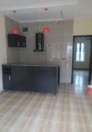 1 bedroom mini flat  Flat / Apartment for rent New Road  Igbo-efon Lekki Lagos