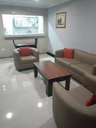 1 bedroom mini flat  Mini flat Flat / Apartment for rent AJISAFE Ikeja GRA Ikeja Lagos