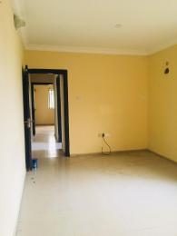 1 bedroom mini flat  Mini flat Flat / Apartment for rent . Sangotedo Sangotedo Lagos