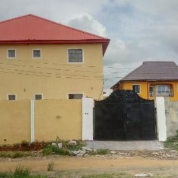1 bedroom mini flat  Mini flat Flat / Apartment for rent Kingsway Estate  Agric Ikorodu Lagos
