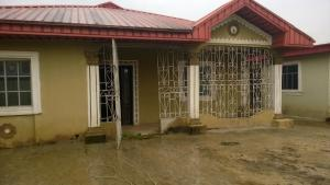 1 bedroom mini flat  Mini flat Flat / Apartment for rent Ajilo, Isawo Agric  Agric Ikorodu Lagos