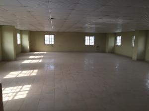 Office Space Commercial Property for rent ipakodo road  Ebute Ikorodu Lagos