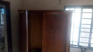 Blocks of Flats House for rent ADP Road, Off Rumuokoro Road  Obia-Akpor Port Harcourt Rivers