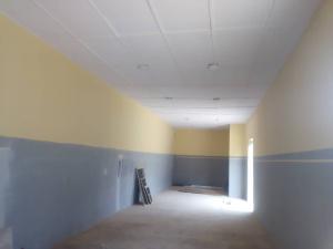 Warehouse Commercial Property for rent Akesan Igando Ikotun/Igando Lagos