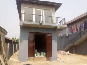 Warehouse Commercial Property for rent Akesan Igando Ikotun/Igando Lagos