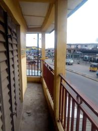 Warehouse Commercial Property for rent Iyana Ipaja express road iyana Ipaja Lagos  Akowonjo Alimosho Lagos