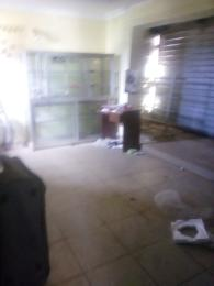 Warehouse Commercial Property for rent Obawole Ifako-ogba Ogba Lagos