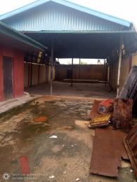 Conference Room Co working space for rent Off okota road very close to road Ago palace Okota Lagos