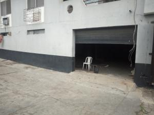 House for rent Berger River valley estate Ojodu Lagos